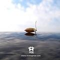 20120313 春耕田間紀錄 5 (7)