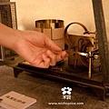 20120324 滿滿故事的小屋「磯永吉小屋」 (9)
