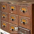 20120324 滿滿故事的小屋「磯永吉小屋」 (16)