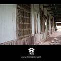 20120324 滿滿故事的小屋「磯永吉小屋」 (3)