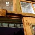 20120324 滿滿故事的小屋「磯永吉小屋」 (6)