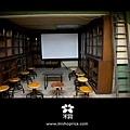 20120324 滿滿故事的小屋「磯永吉小屋」 (19)