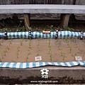 20120324 滿滿故事的小屋「磯永吉小屋」 (2)