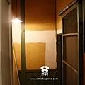 20120324 滿滿故事的小屋「磯永吉小屋」 (11)