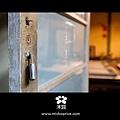 20120324 滿滿故事的小屋「磯永吉小屋」 (17)