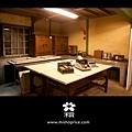 20120324 滿滿故事的小屋「磯永吉小屋」 (7)