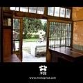 20120324 滿滿故事的小屋「磯永吉小屋」 (5)