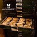 20120324 滿滿故事的小屋「磯永吉小屋」 (22)