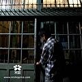 20120324 滿滿故事的小屋「磯永吉小屋」 (26)