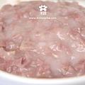 20120423 手作芋香粿 (5)