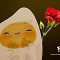20120510 母親節
