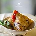 20120622 米香粽情慶端午 (2)