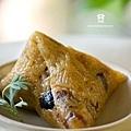 20120622 米香粽情慶端午 (3)