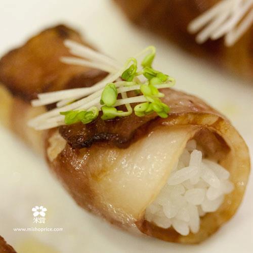 20120723 米賞員工餐 (1)