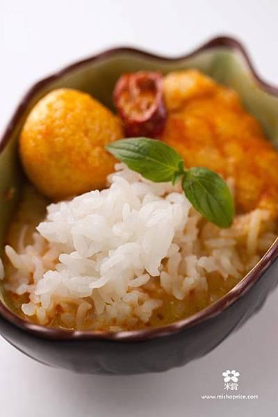 20120725 米賞員工餐