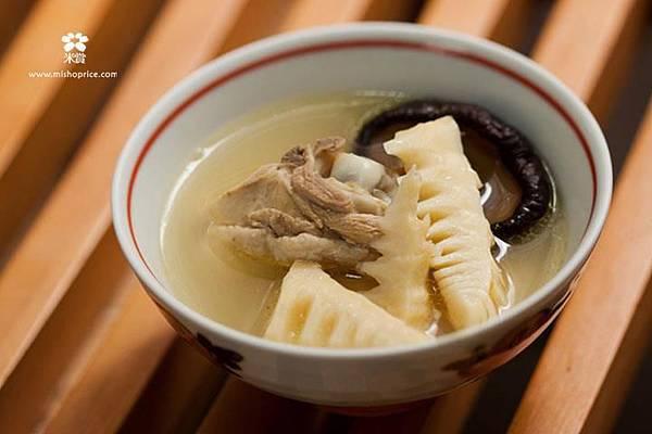 20120809 米賞員工餐 (5)
