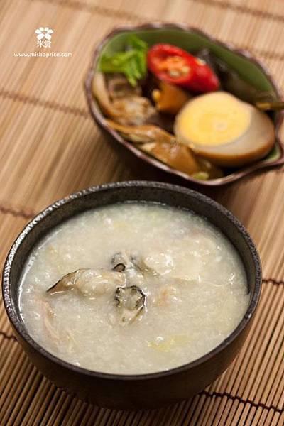 20120810 米賞員工餐