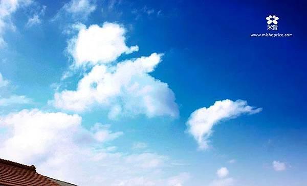 20120816 天空有海豚