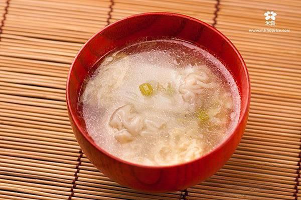 20120817 米賞員工餐