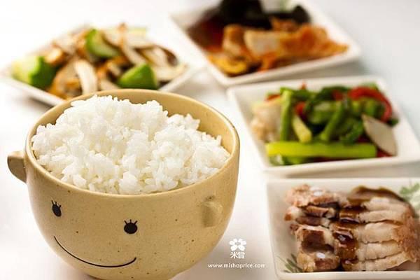 20120817 米賞員工餐 (1)