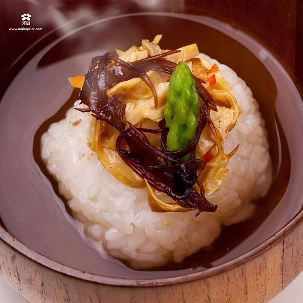 20121127 日式湯泡飯