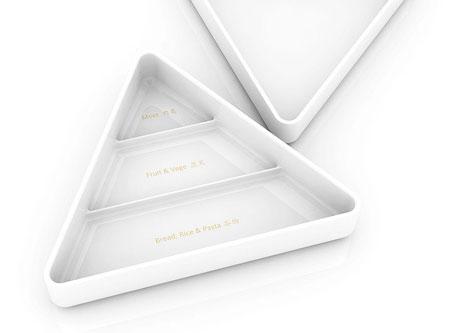 foodlunchbox02.jpg
