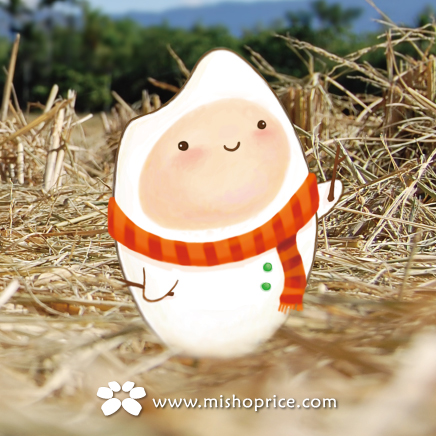 mishop-20101214-米雪人-ok.jpg