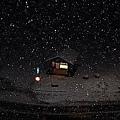 夜空雪-1.jpg