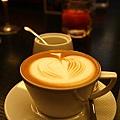 咖啡-2.jpg
