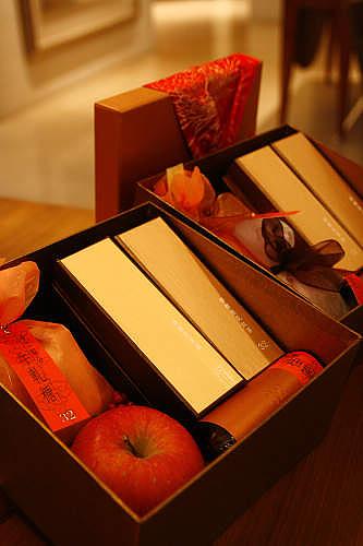禮盒-1.jpg