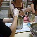 0904手工皂分享課程紀錄-1.jpg