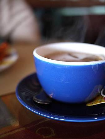 咖啡杯.jpg