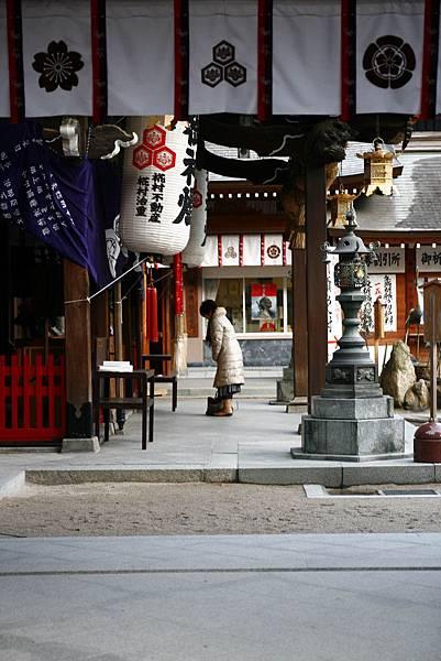 0116 - 節田神社-2.jpg