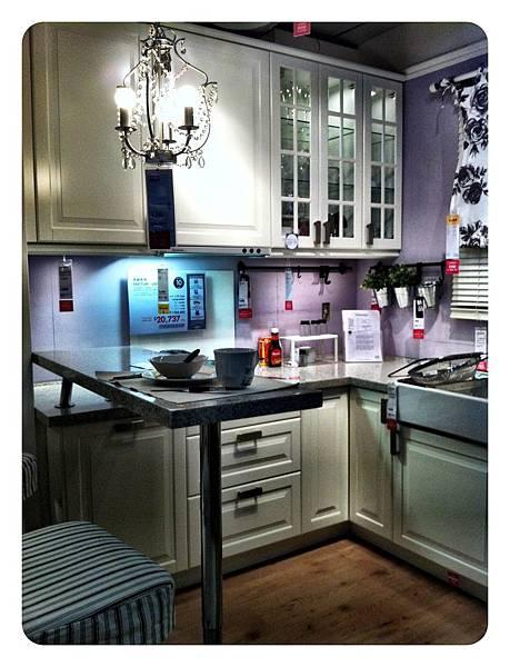 0126 夢想中的廚房.jpg