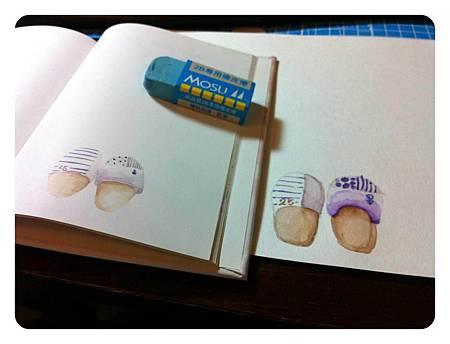 0107 畫畫課.jpg