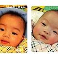 0124小雙胞胎
