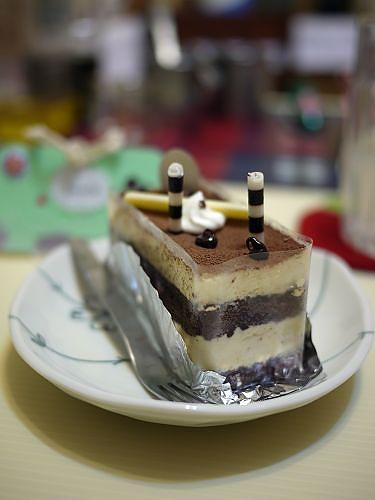 0515-分享屋蛋糕時間-2.jpg