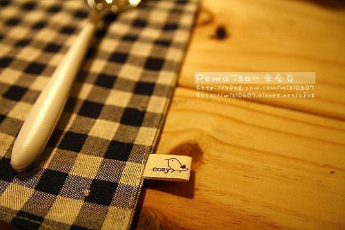 0924-晚餐-1.jpg