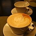 咖啡-1.jpg