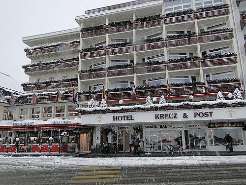 飯店-3.jpg