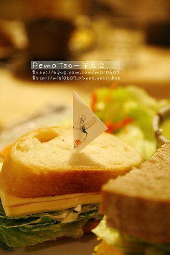 0924-晚餐-5.jpg