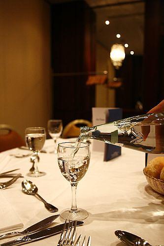 晚餐-3.jpg
