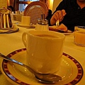 早餐-3.jpg