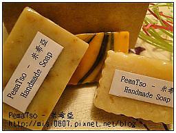 皂禮盒-2.jpg
