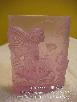 透明皂.jpg
