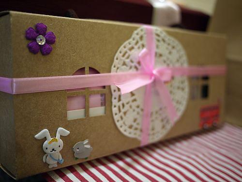 陳'r 禮盒-1.jpg