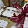 M禮盒-11.jpg