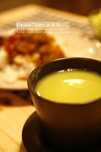0924-晚餐-4.jpg