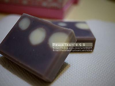 浸泡油-紫草皂中皂課程.jpg