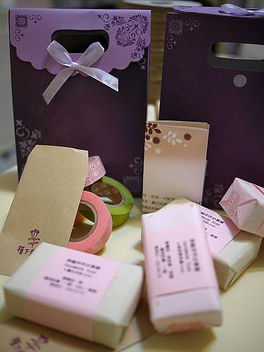 皂禮盒-3.jpg